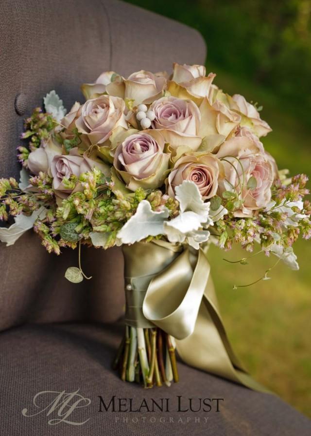 Bouquet Flower Beautiful Wedding Bouquets 2251591
