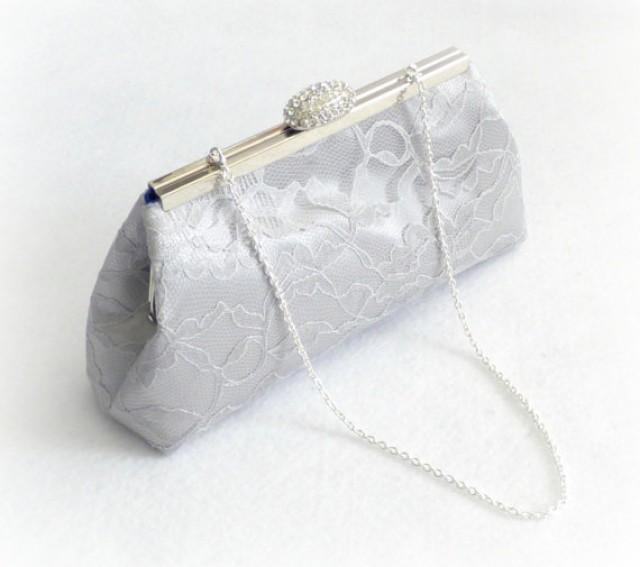 Holiday Gifts, Gifts For Her, Gift Ideas, Bridesmaid Gift Clutch ...