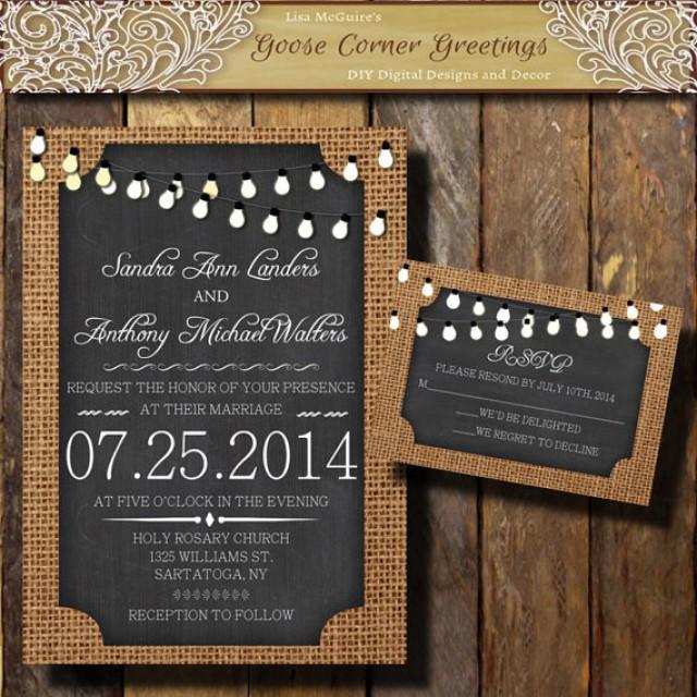 Mossy Oak Wedding Invitations - 4k Wallpapers