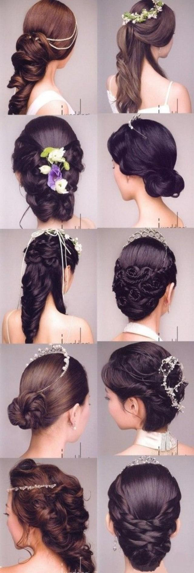 Hair Art Ref 2267498 Weddbook