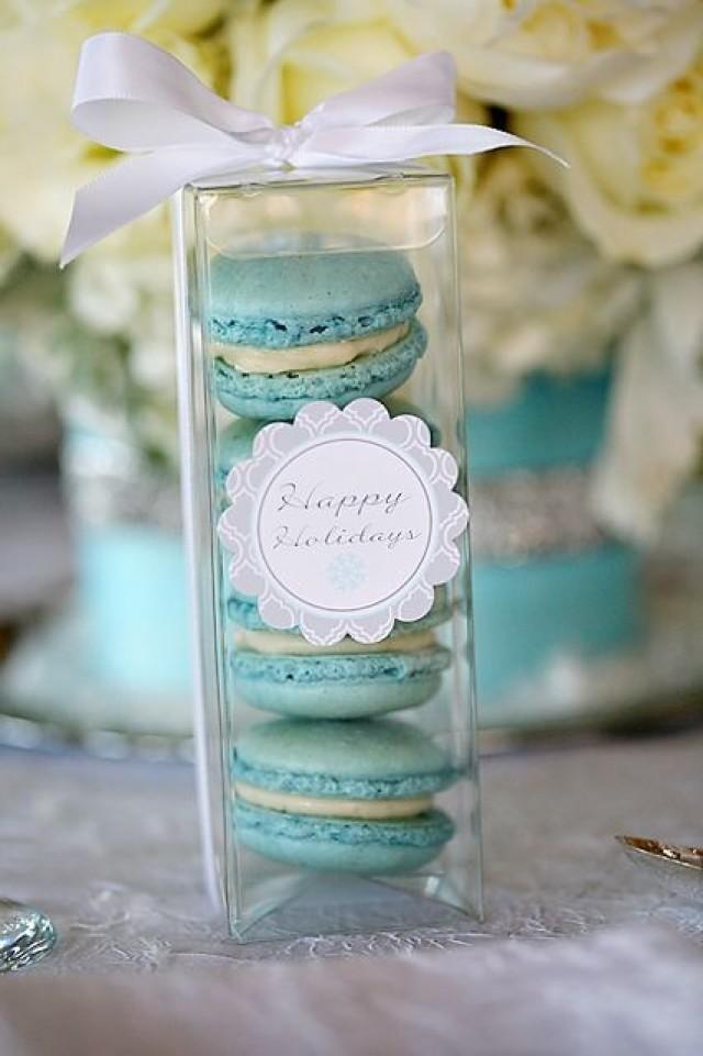 Food Favor Wedding Favors 2267821 Weddbook