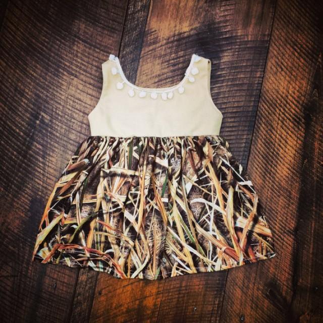 Girls Belts  Amazoncom