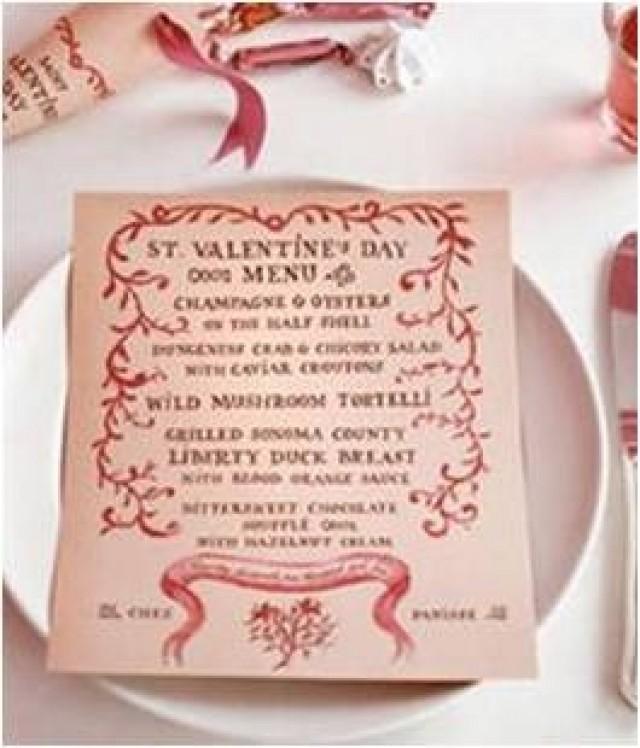 Matrimonio Tema The : Matrimonio tema mare picture of ristorante il soffione