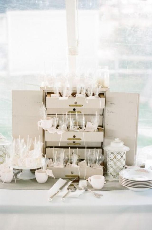 Wianno yacht club wedding