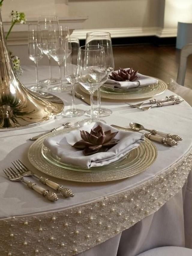 Matrimonio Tema White : Matrimonio a tema white wedding weddbook