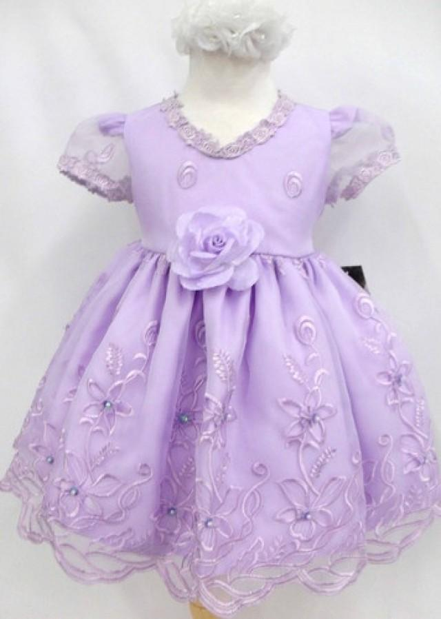 s of infant and toddler dresses for flower girls, pink princess, Communion, Christening, and more dresses in stock at smileqbl.gq FREE SHIPPING & FREE RETURNS! Same Day Shipping with Lowest Prices Guaranteed.