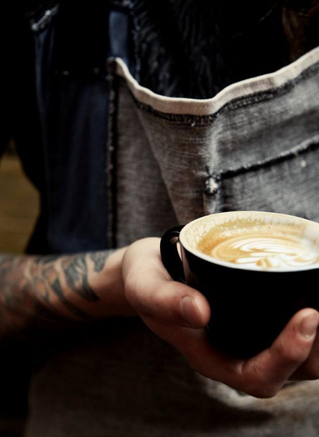 сцены проникновения сколько не пить кофе чтобы отвыкнутт снова