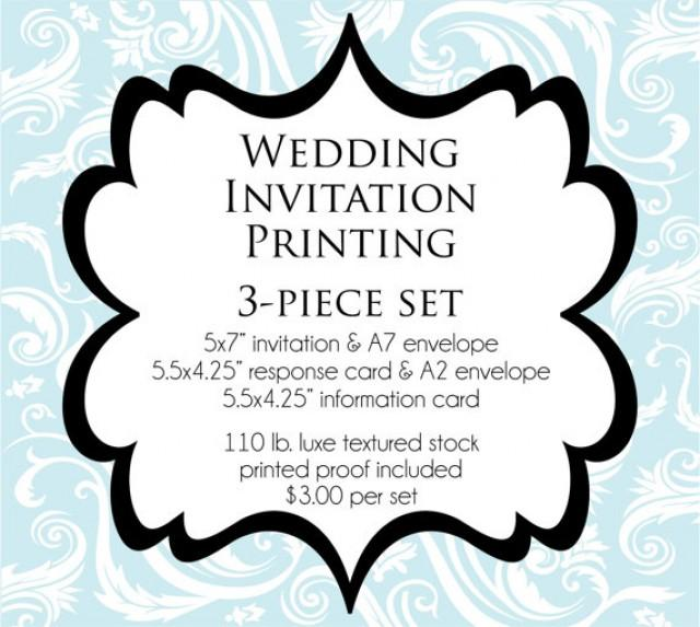Thick cardstock wedding invitations 100 images cardstock paper thick stopboris Choice Image