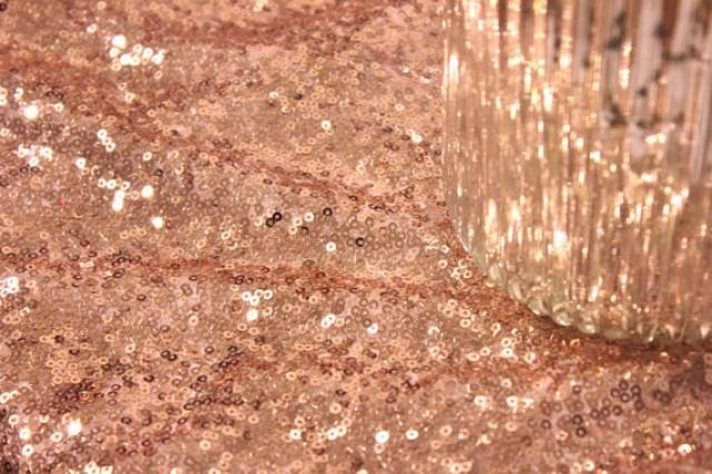 glitter wedding aisle runner. sequin aisle runner silver bling glitter sparkly glamorous gatsby sequined fabric fancy walk way #2287776 - weddbook wedding i