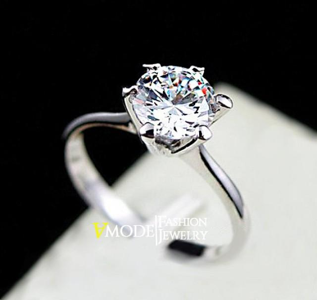 Engagement Ring Ajr