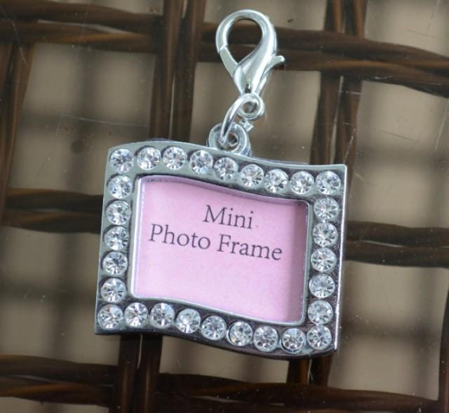 Picture Frame For Bouquet Gallery - origami instructions easy for kids