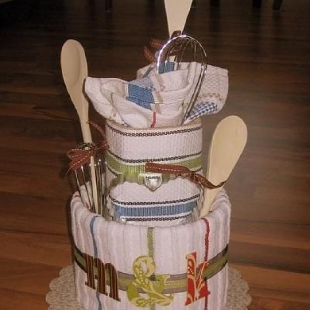 Bridal Shower - Gift Ideas #2298812 - Weddbook