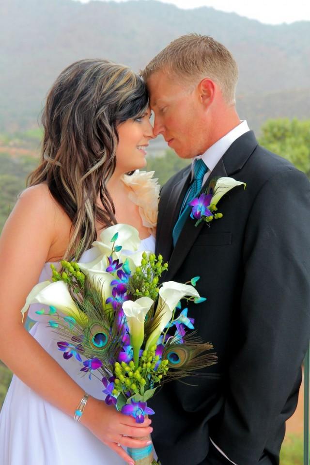 Boda del pavo real affordable utah wedding photographer for Affordable utah wedding photographers