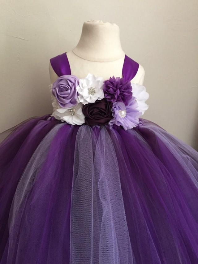 You searched for: purple tulle dress! Etsy is the home to thousands of handmade, vintage, and one-of-a-kind products and gifts related to your search. No matter what you're looking for or where you are in the world, our global marketplace of sellers can help you find unique and affordable options. Let's get started!