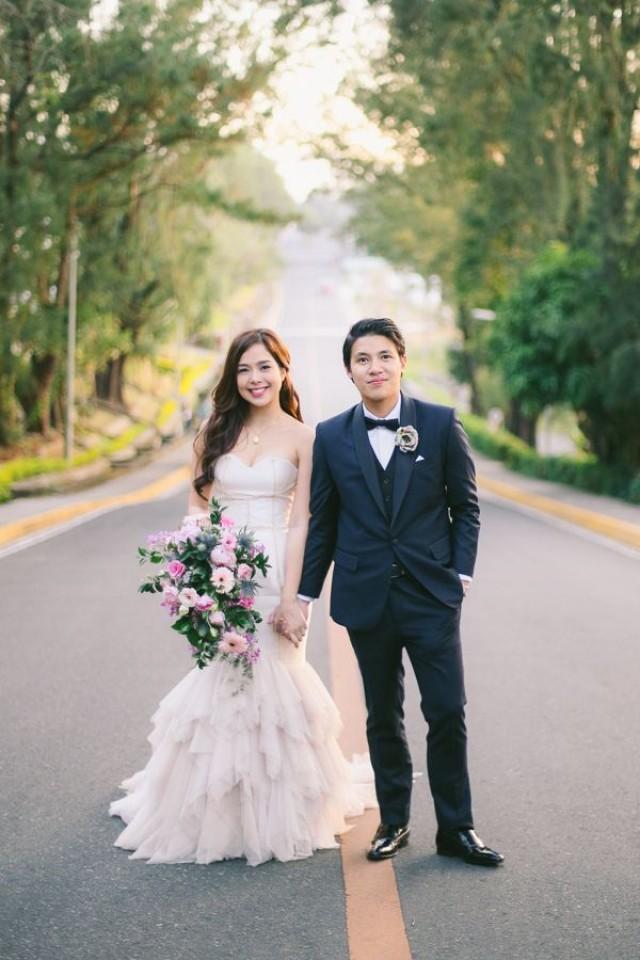 92 Best Celebrity Weddings images | Kihlat, Häät, Poikaystävät