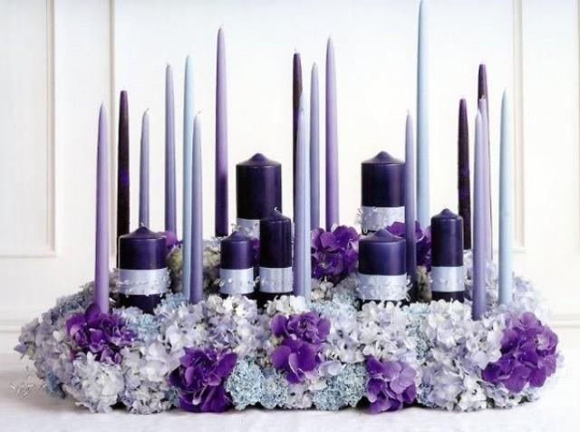 Dekor Wedding Ideas For Forever Two Hearts 2302123 Weddbook