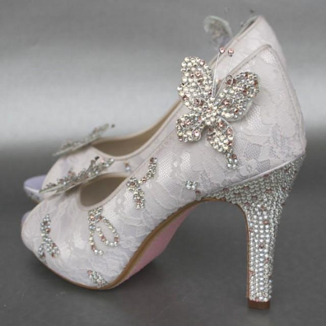Awesome Design Your Own Wedding Shoes    Pricing Varies By Design    Send Us A  Custom Inquiry #2303086   Weddbook Good Looking