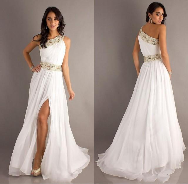 Do pawn shops buy prom dresses