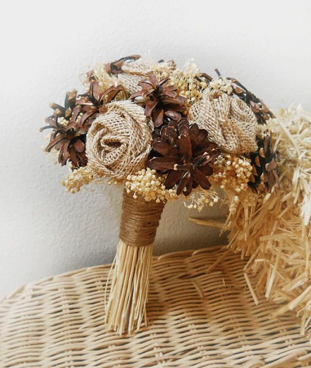 Wedding Cake Ornaments Uk