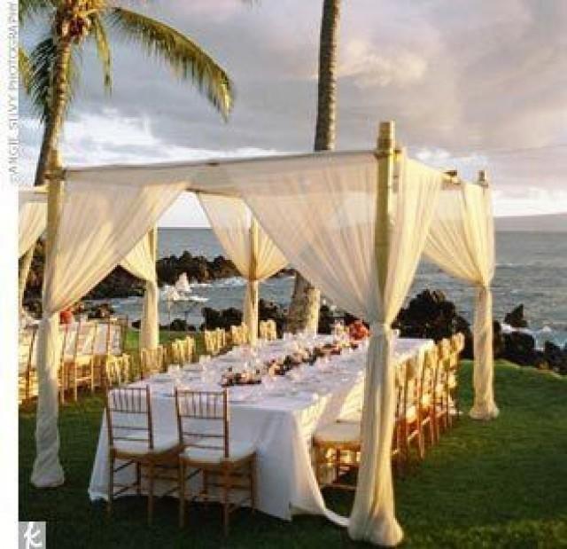 Wedding Theme 10 Year Anniversary Party Ideas 2309187