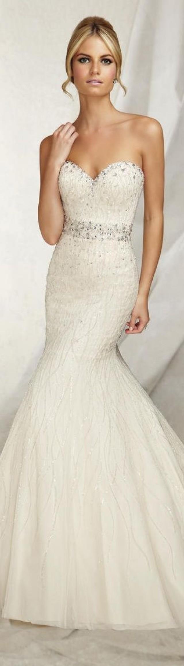 Dress Getting Hitched 2309523 Weddbook