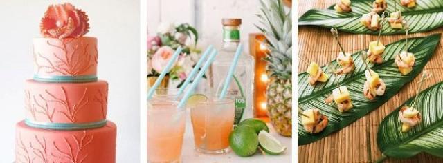 Matrimonio Tema Spiaggia : Beach theme wedding matrimonio tema spiaggia #2309556 weddbook