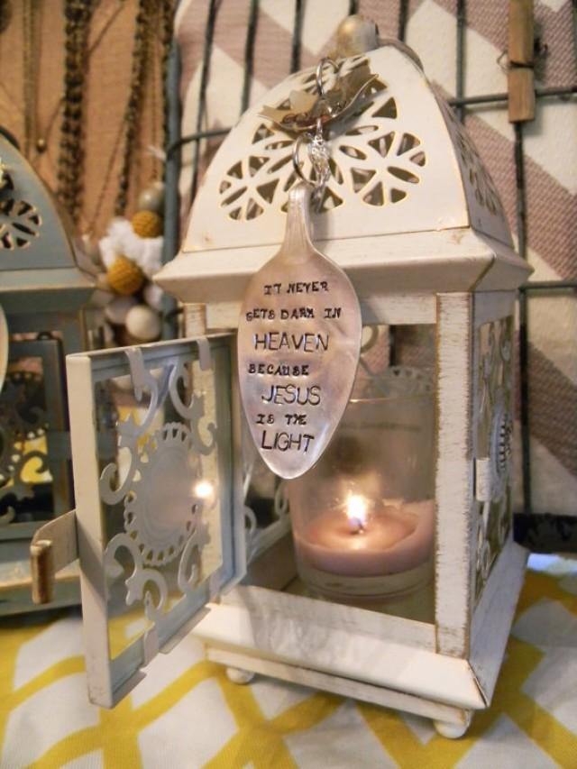 Wedding Memorial Sympathy Gift After Loss Of A Loved One