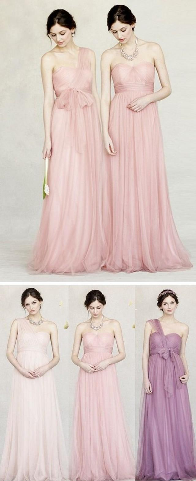Romantic and ethereal bridesmaid dresses youll love 2312493 romantic and ethereal bridesmaid dresses youll love 2312493 weddbook ombrellifo Images