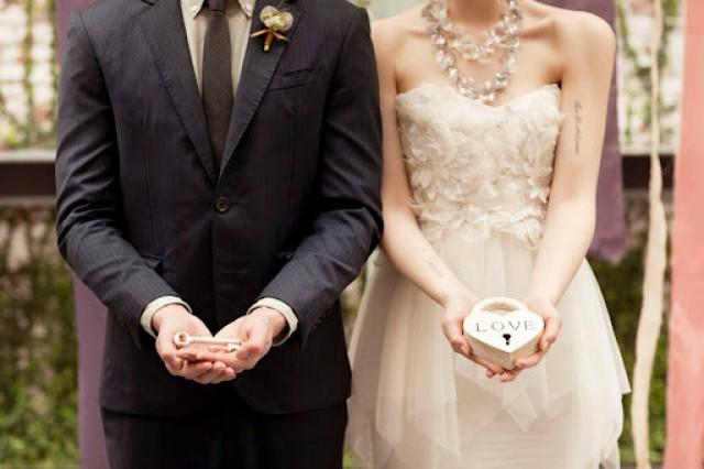 15 Facts About Wedding Crashers  Mental Floss