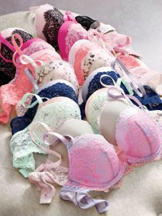 Amusing Victoria Secret Underwear Tumblr Contemporary - Best Image ...