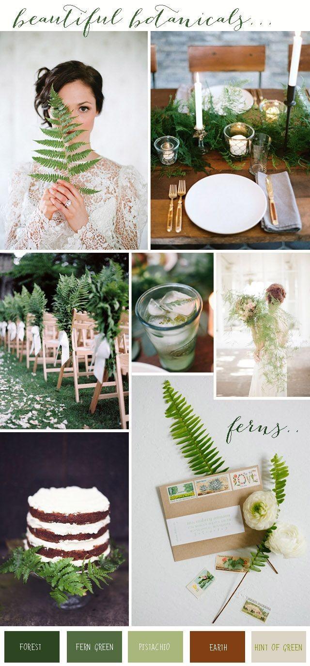 Id es wedding reception ideas 2328563 weddbook for Idee repas reception amis