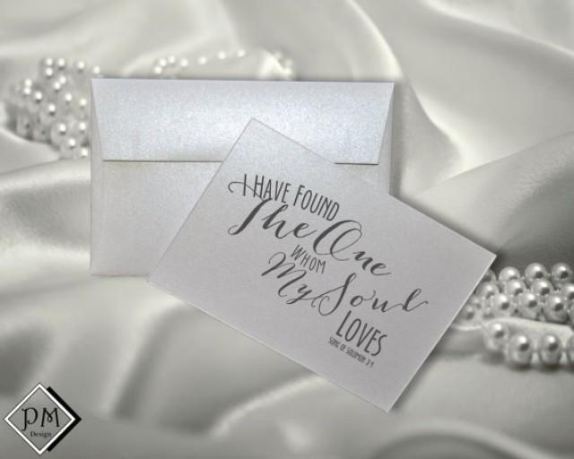 Wedding Gift For Fiance: Unique Gift Cards For Husband Wife Boyfriend Girlfriend