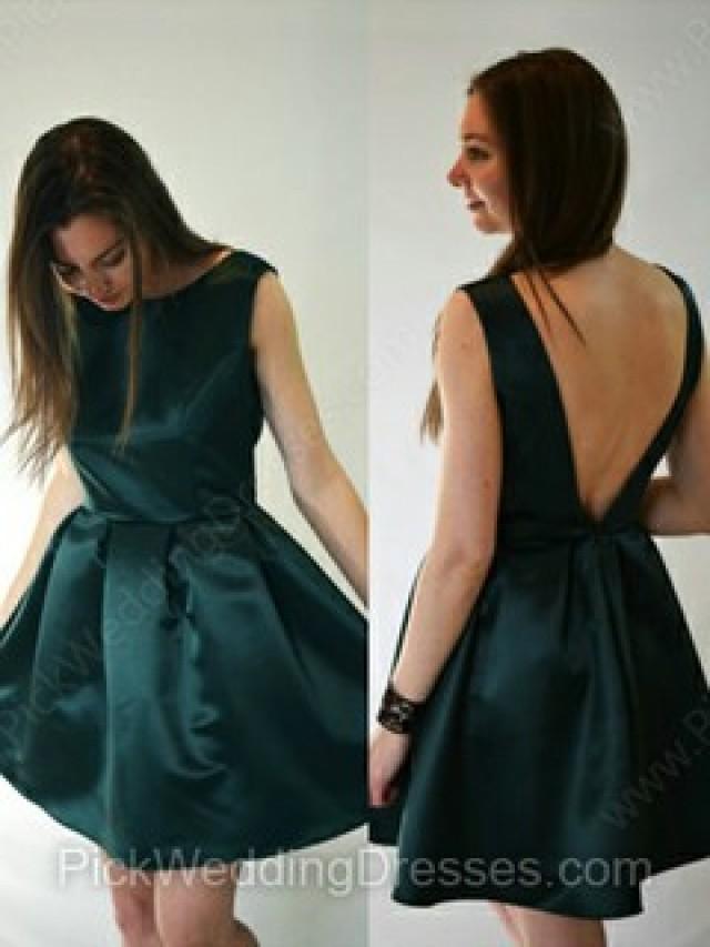Amazing Green Bridesmaid Dresses 2332104 Weddbook