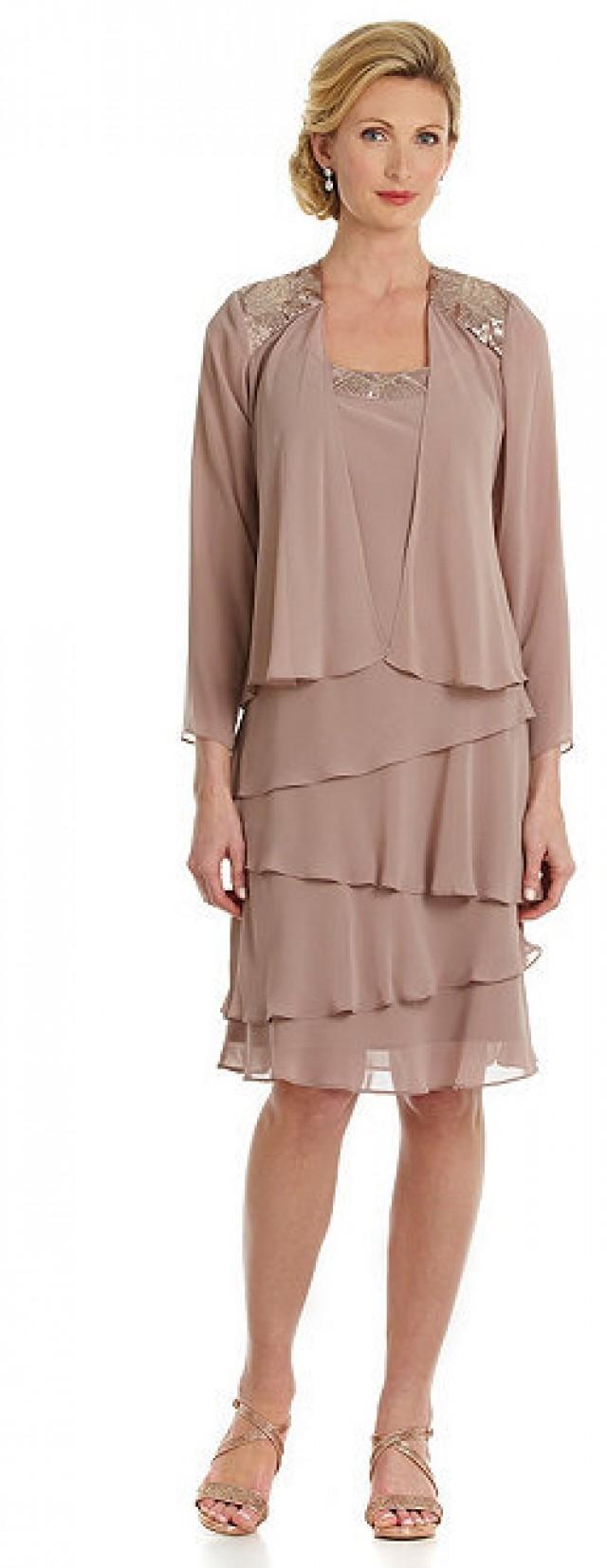 Sl sl fashion dresses - Sl Sl Fashion Dresses 17