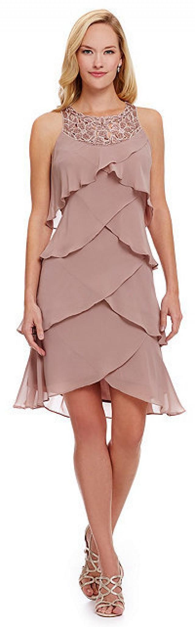Sl sl fashion dresses - Sl Sl Fashion Dresses 9