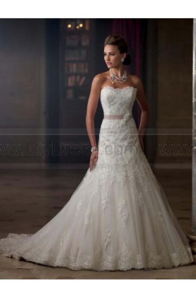 David Tutera For Mon Cheri 213261 Charlene Wedding Dress 2339214 Weddbook,Budget Wedding Dresses Brisbane