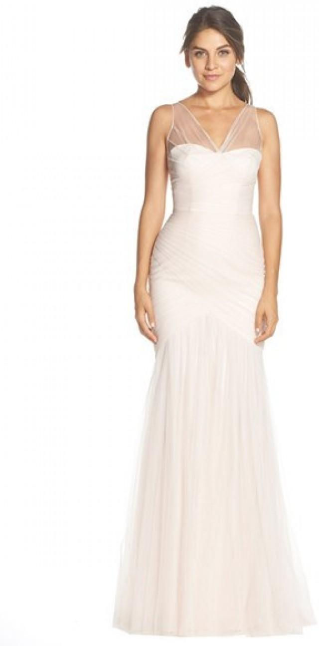 e4bd28bbf1ed Wedding Dresses At Nordstrom