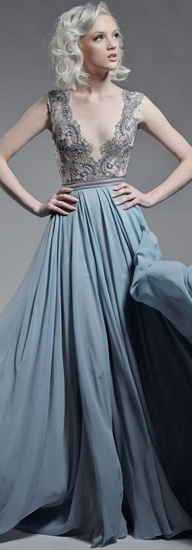 b3b40900f98 Formal Ball Gowns   Evening Wear - Darius Cordell Fashion Ltd  2339571 -  Weddbook