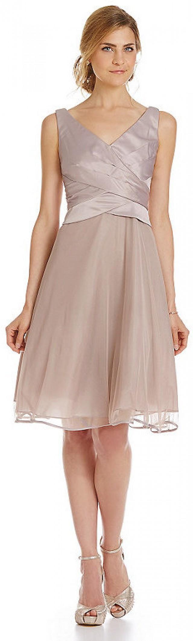 Sl sl fashion dresses - Sl Sl Fashion Dresses 26