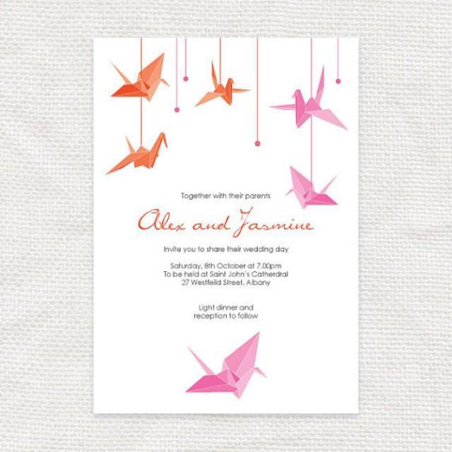 printable invitation paper