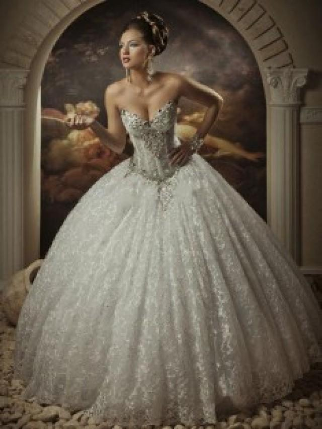 Cheap Short Ivory Wedding Dresses UK 2015