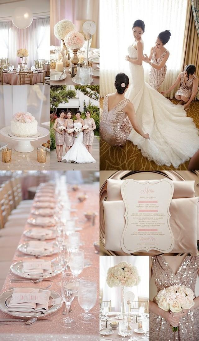 Th me de mariage the prettiest san francisco wedding for Concepteur de robe de mariage de san francisco