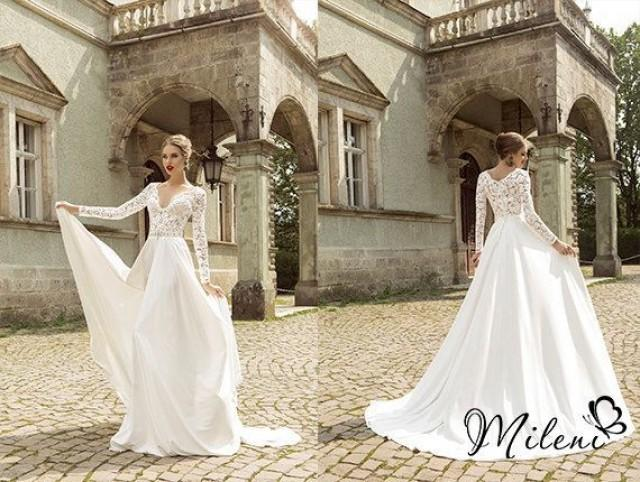 Dress in availability wedding dress very elegant and for Slimming undergarments for wedding dress
