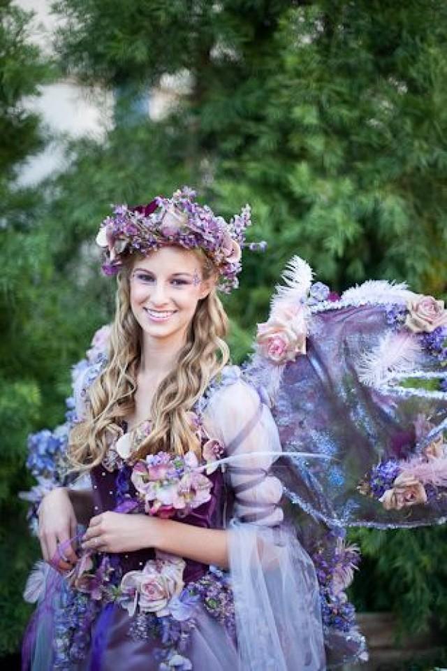Matrimonio Tema Fantasy : Tema de la boda fantasy themed parties  weddbook