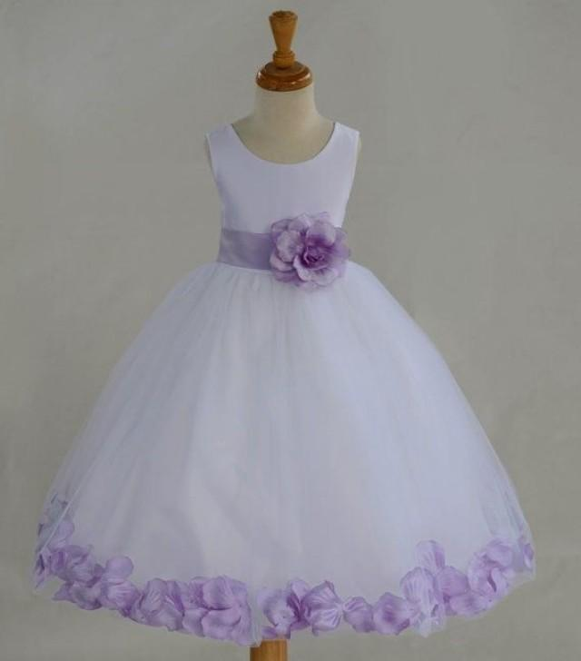 c305ffbe0 New 2015 Summer Dresses For Girls Flower Girl Dress Kids Clothing  Children's Wear NOVA Fashion Toddler Princess Baby Girl Dress-in Dresses  From Mother ...