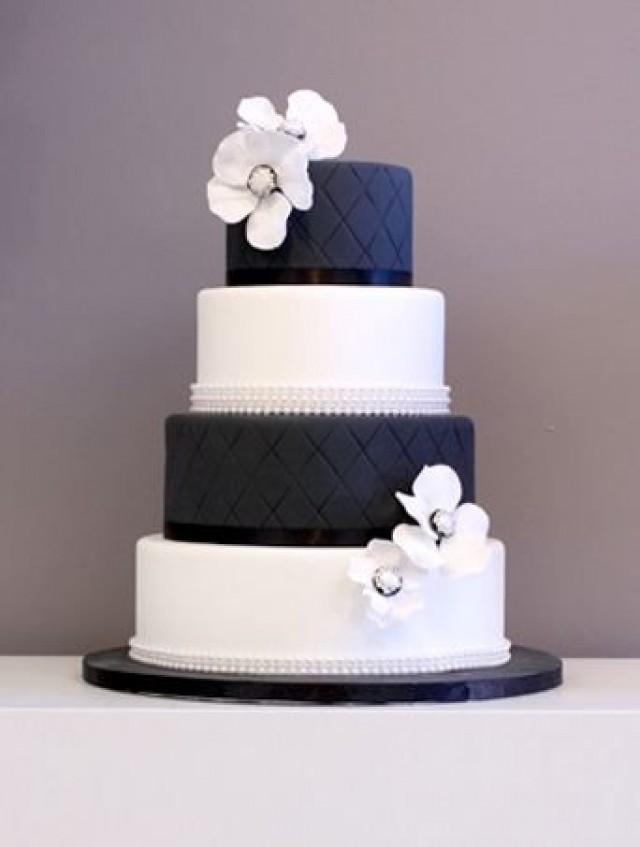 Cake Blue Bridesmaid Dresses Navy Dresses 2369039 Weddbook
