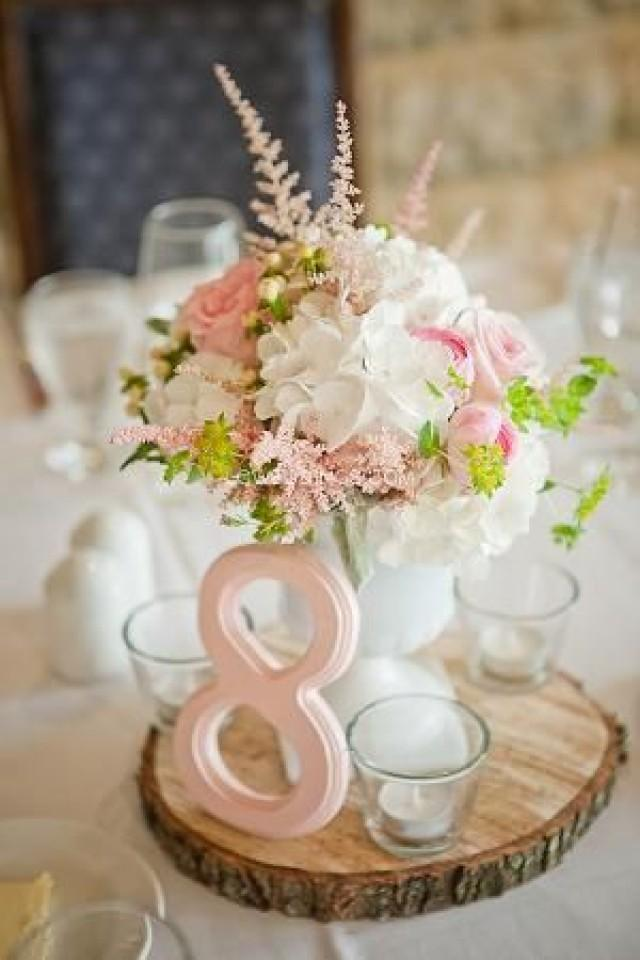 Pale Pink Wedding Flower Ideas Flowers Healthy