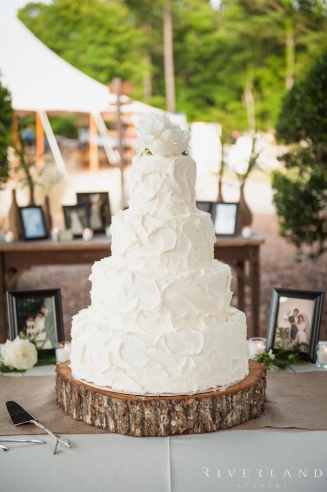 Th me de mariage becca russ charleston sc wedding for Magasins de robe de mariage charleston sc