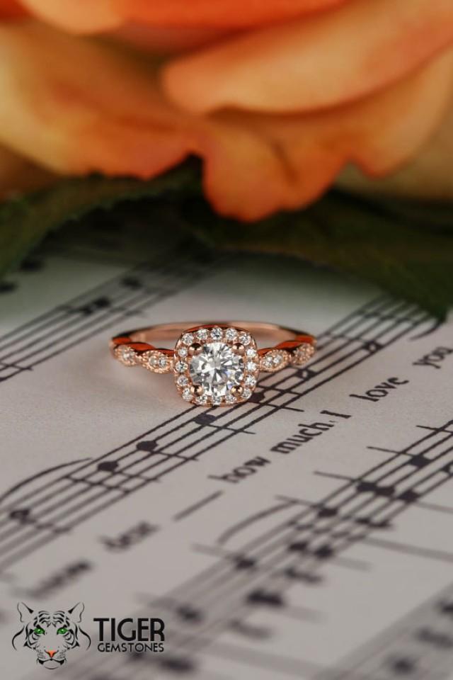 are artistry diamonds man made