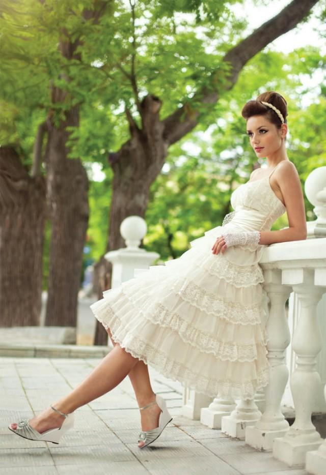 Wedding Shoes Custom 120 Hand Dyed Colors Pb103 Women S Bridal